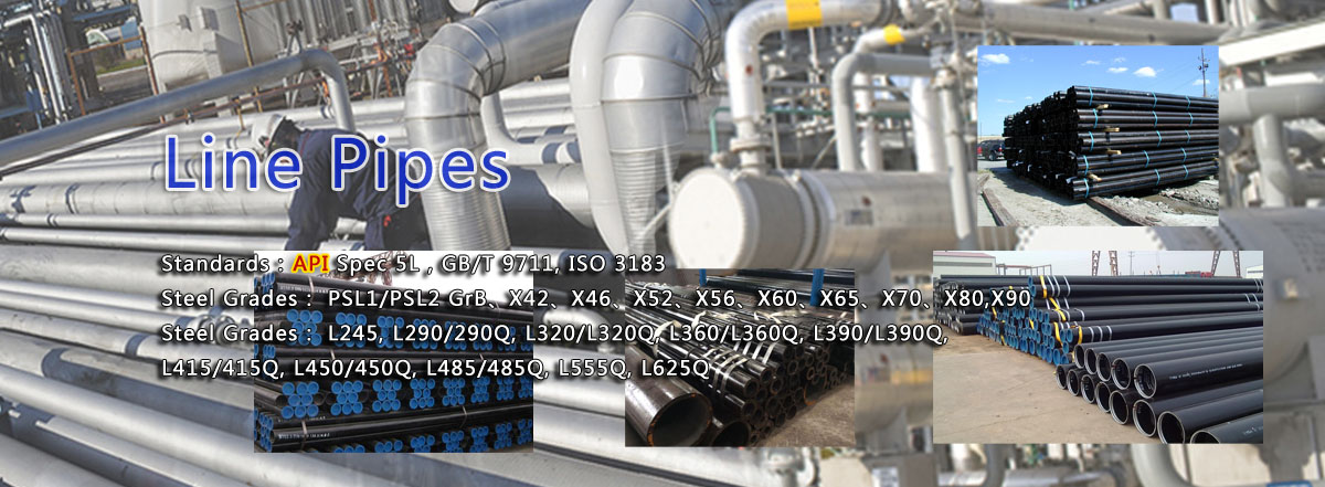 Stainless Steel Pipe | Alloy Steel Pipe