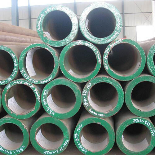 <b>Alloy steel ASTM A213 T11 Alloy Pipes</b>