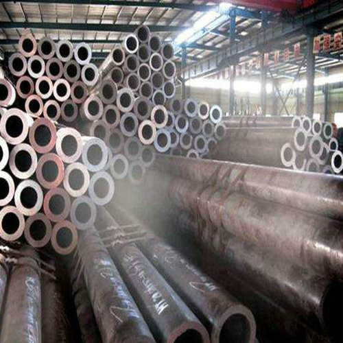<b>Alloy Steel ASTM A335 P92 Alloy Pipe</b>