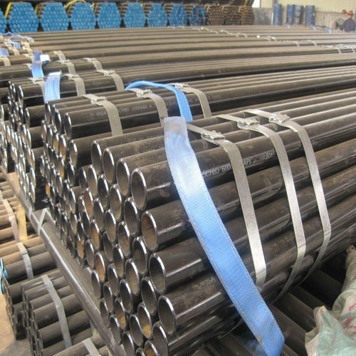 <b>Alloy steel pipe ASTM A213 T22 Alloy Pipes</b>