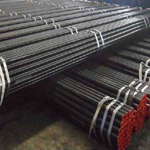 <b>Alloy steel pipe ASTM A335 P11 Alloy Pipe</b>
