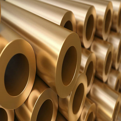 <b>Alloy steel pipe Copper Alloy Tubes</b>
